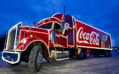 Santa's Visit to Calandro's – Wed. 12/6 | 5p-6p | Perkins Road & Sat. 12/16 | 1p-2p | Mid-City